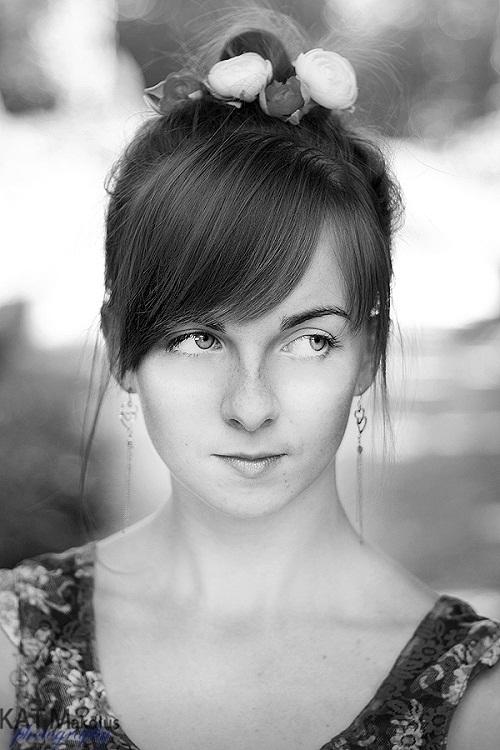 Katarzyna Makolus