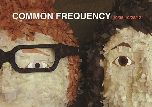 Common Frequency