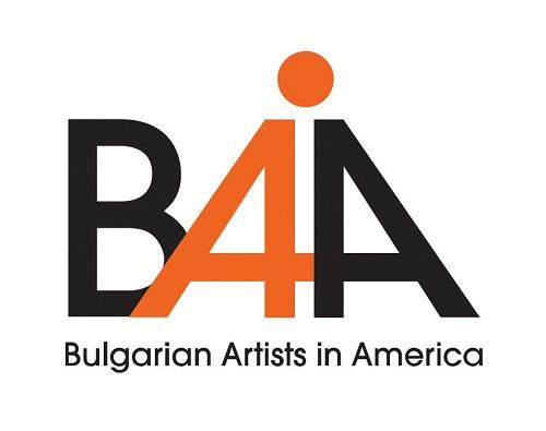 Bulgarian artists in America