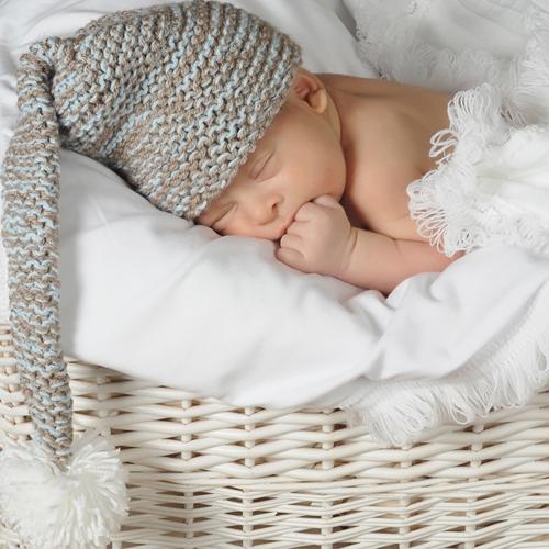 Güldehen Yoğurtçu - Baby