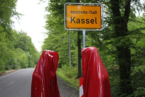 contemporary-art-show-documenta-13-time-guards-manfred-kielnhofer