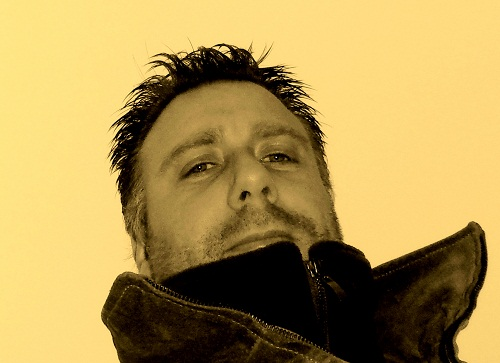 Peter Lingbeek