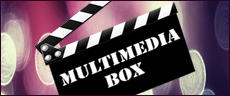 Multimedia Box