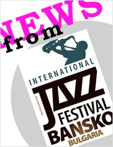 Bansko Jazz