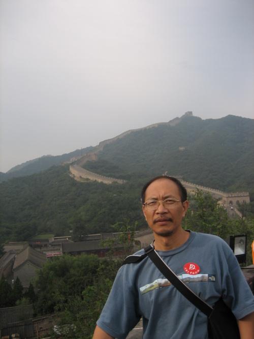 Changming_Yuan_sm