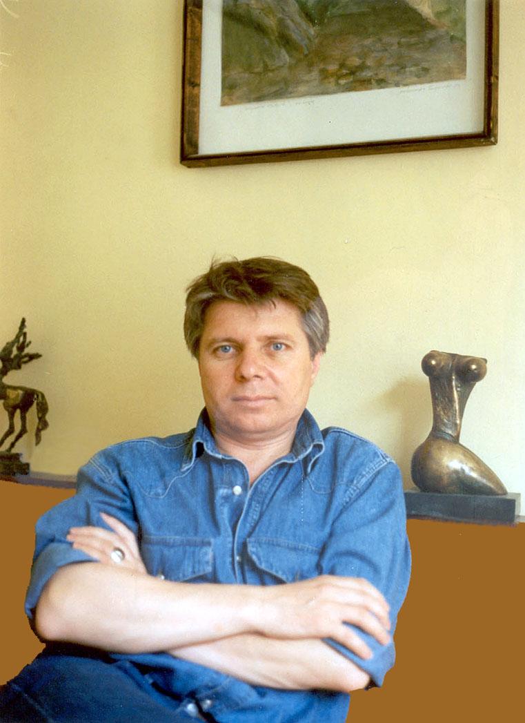 dimitar_atanasov
