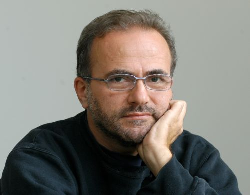 vladimir levchev