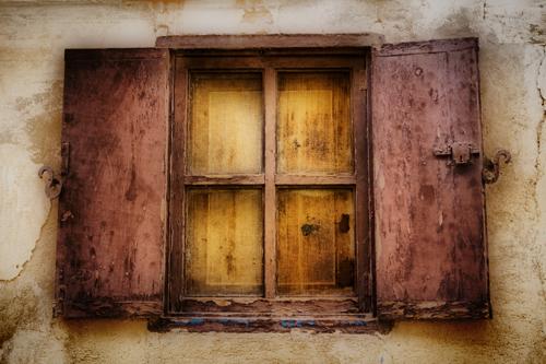 castellote ventana  1290_fhdr