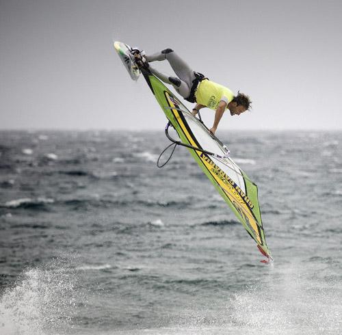 windsurf09