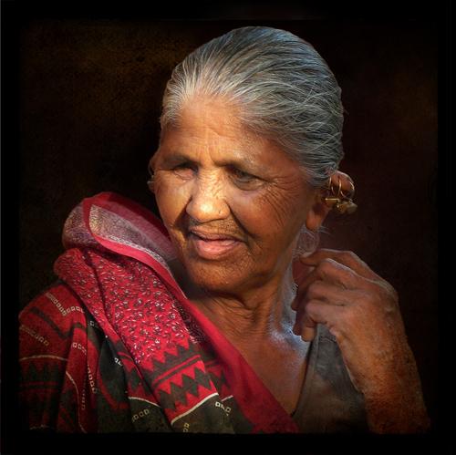 La Celestina Gujarati