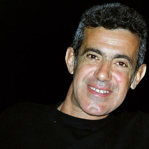 Antonis Liokouras