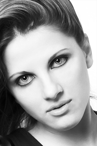 Natalia_Abramova