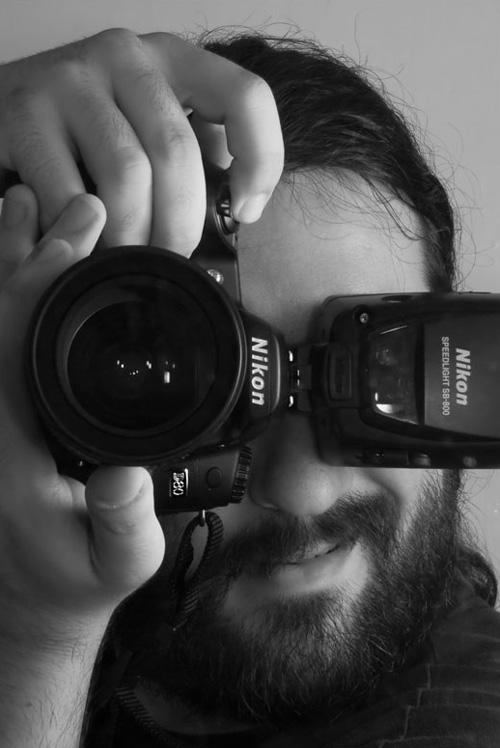 _Self-portrait2