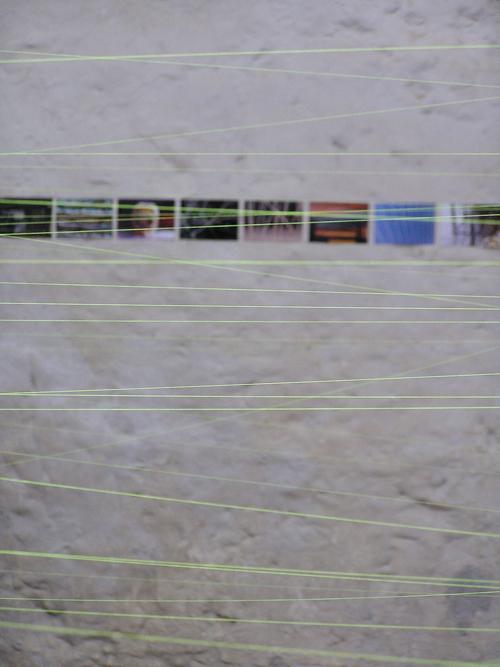 ley-lines-eross