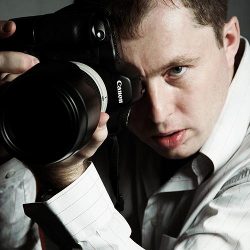 Oleg1