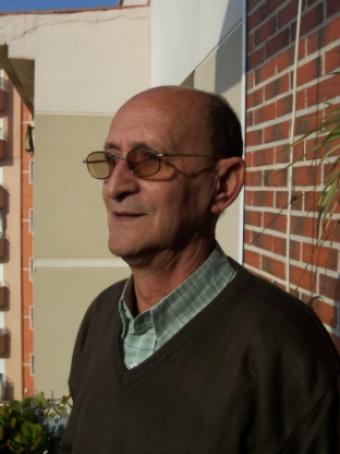 Paco Valera