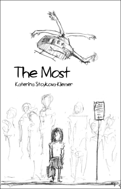 TheMost_cover_art_border