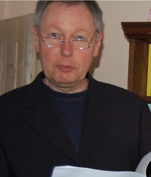 Peter_Cowlam