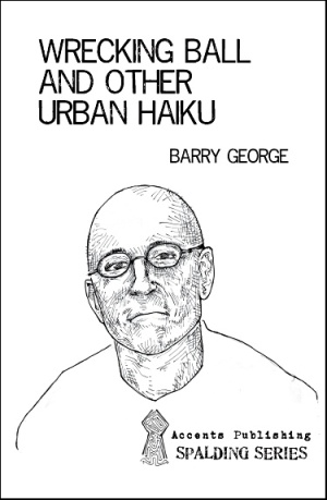 Wrecking Ball and Other Urban Haiku_frontcover_sm