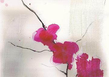 orchidee_aquarell2