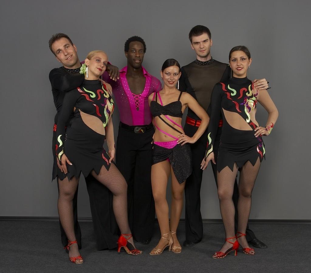 AlfredoStyle Team