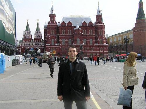 Kalin Ivanov6