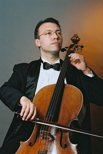 Kalin Ivanov8