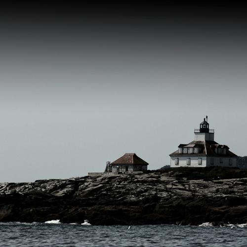 Maine_500px
