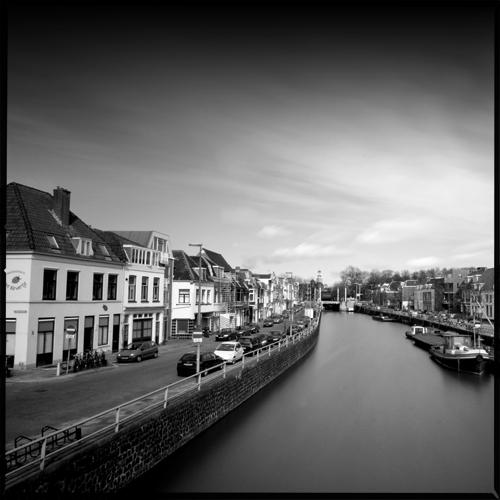 Urban_dreams_Utrecht_