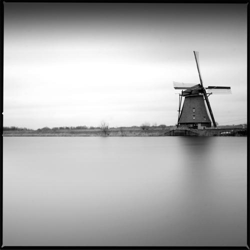 Windmill_500px