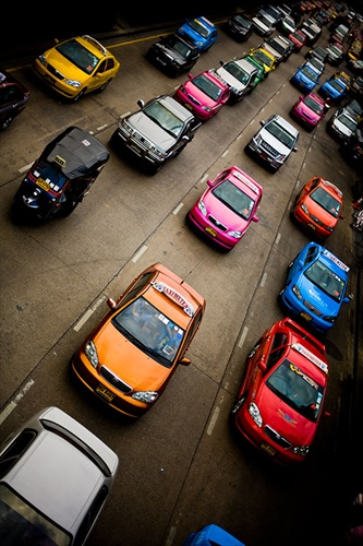 bangkok_car_candy