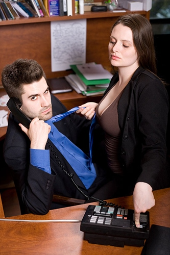 hot_lawyer