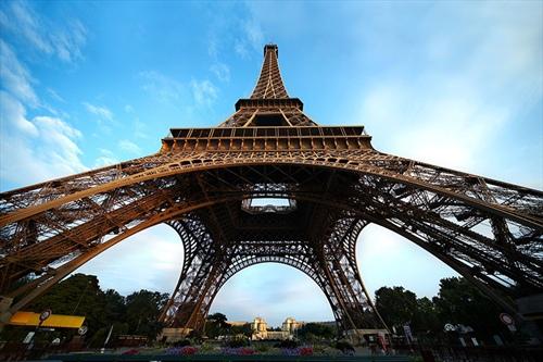 paris_stability