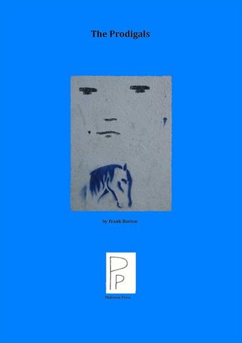 prodigals_cover-001