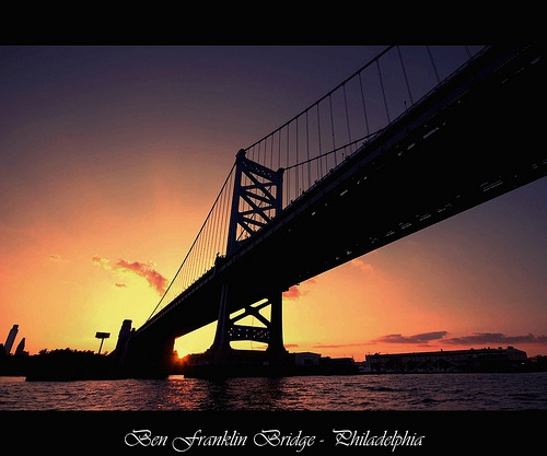 Ben_Franklin_Bridge_in_Philadelphia