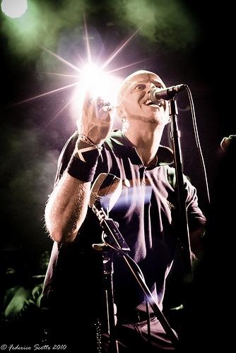 Pau_the_RockStar