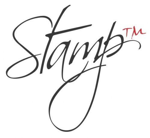Stamp TM