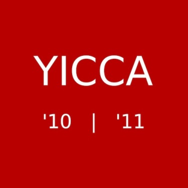 YICCApresslogo