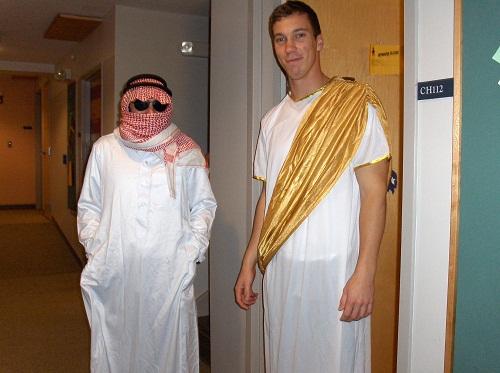Halloween_Caesar
