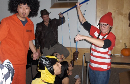 Halloween_Party3