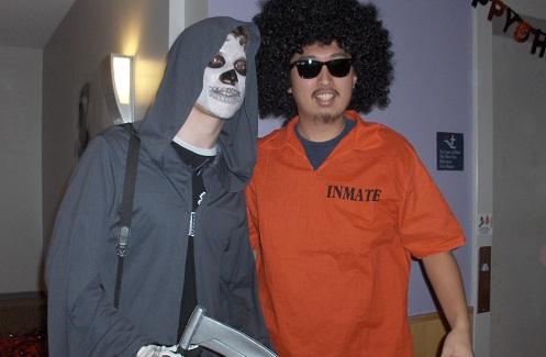 Halloween_Death_Prisoner