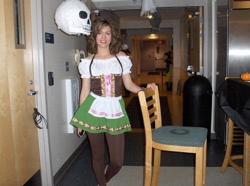 Halloween_Bavarian