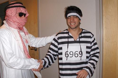 Halloween_Prisoner