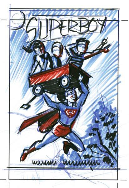 superboy-1stthumbnail