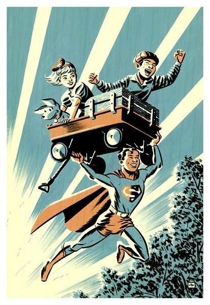 superboy-cover-finallores
