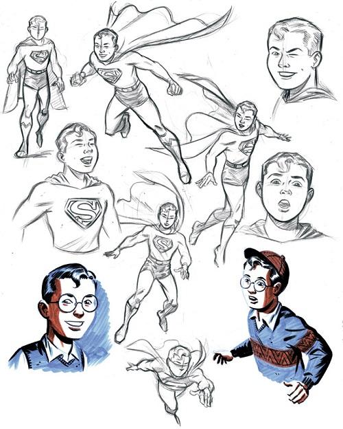 superboy-warmups-cho