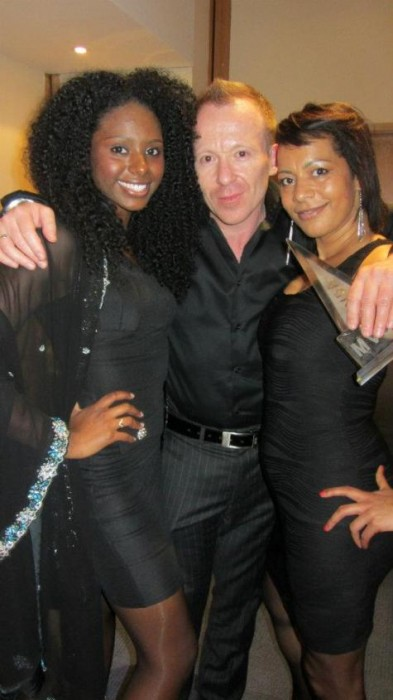05_Shereen Walker, Simon & Sacha Brooks