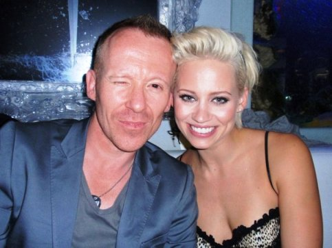06_Simon & Kimberly Wyatt of Pussycat Dolls 2