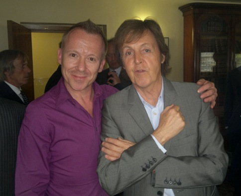 08_Simon Britton & Sir Paul McCartney