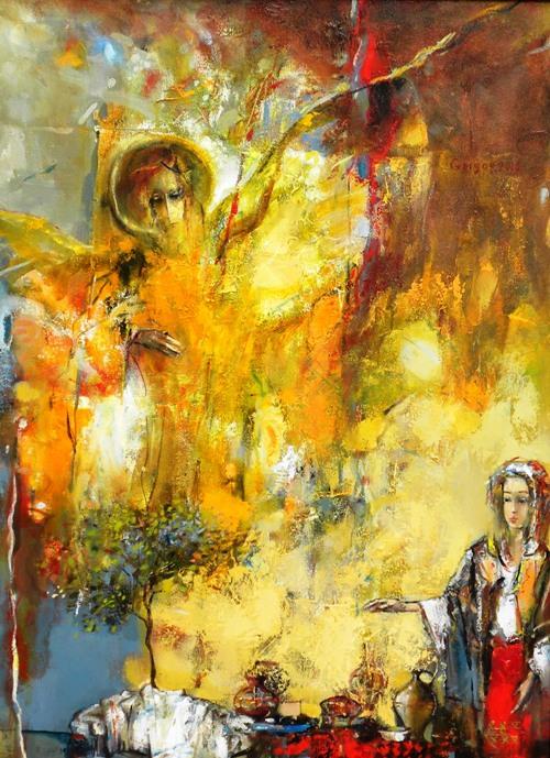 Appearance_24_x_18_oil_on_canvas